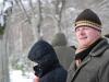 stara-brda-kulig-11-02-2012r-061
