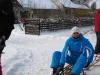 stara-brda-kulig-11-02-2012r-062