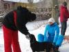 stara-brda-kulig-11-02-2012r-064