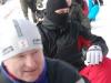 stara-brda-kulig-11-02-2012r-070