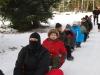 stara-brda-kulig-11-02-2012r-076