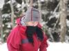 stara-brda-kulig-11-02-2012r-080