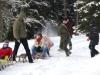 stara-brda-kulig-11-02-2012r-083