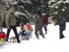 stara-brda-kulig-11-02-2012r-084