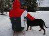 stara-brda-kulig-11-02-2012r-088