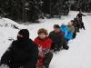 stara-brda-kulig-11-02-2012r-090