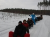 stara-brda-kulig-11-02-2012r-093