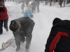 stara-brda-kulig-11-02-2012r-096