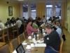 walne-zebranie-spgk_27-02-2010-005