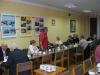 walne-zebranie-spgk_27-02-2010-006