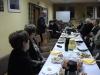 stowarzysz-16-12-2011-083