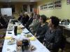 stowarzysz-16-12-2011-084