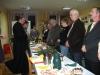 stowarzysz-16-12-2011-089