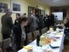 stowarzysz-16-12-2011-090
