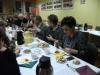 stowarzysz-16-12-2011-096