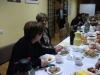 stowarzysz-16-12-2011-097