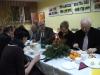 stowarzysz-16-12-2011-100