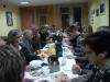 stowarzysz-16-12-2011-104